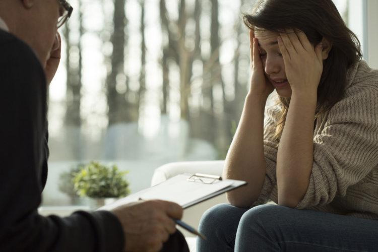 Detox Withdrawal Symptoms of Alcohol Withdrawal