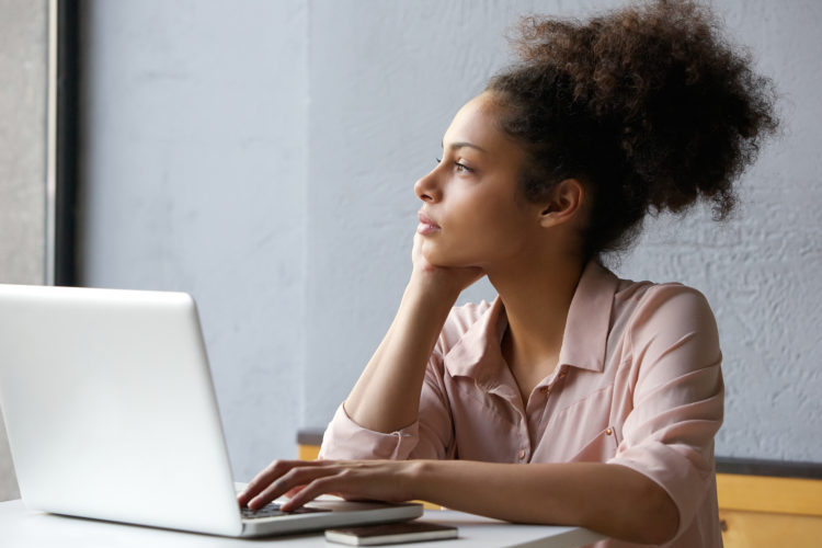 Is It Possible to Detox and Work at the Same Time