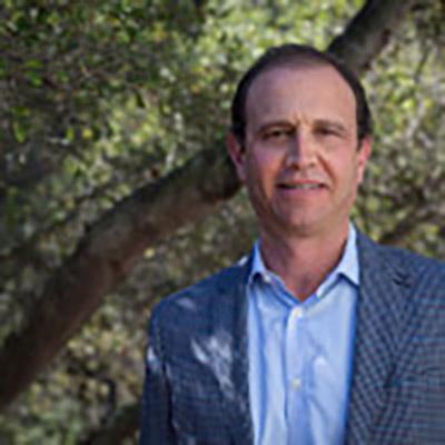Mark E. Jaffe, MD