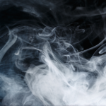 Vaping Really Bad For Your Health
