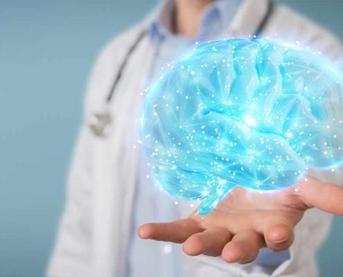 Genetic Testing for Mental Health
