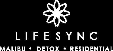 LifeSync Malibu Detox