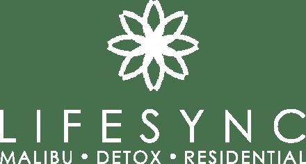 LifeSync Logo