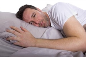 night sweats alcohol withdrawal