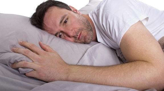 night sweats alcohol withdrawal