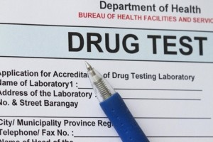 How Long Does Heroin Stay in Your Urine
